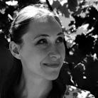 Portrait Angelina-Galvani
