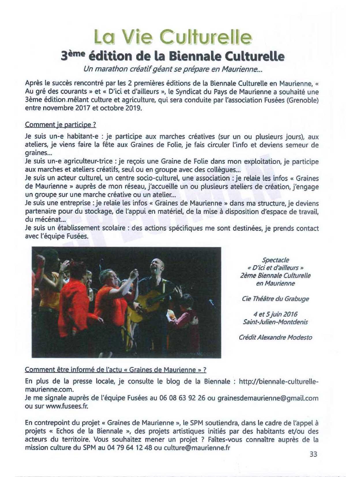 Le-Rémilien-2018