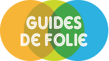 titre guide de folie