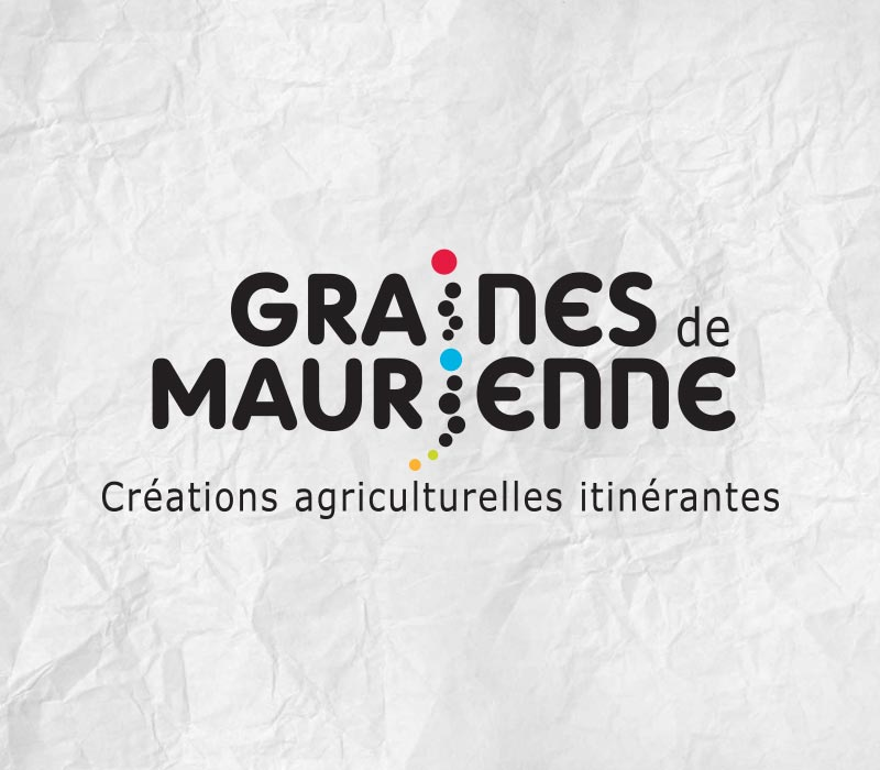 logo-graines-de-maurienne-papier