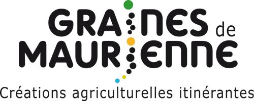 Graines de Maurienne